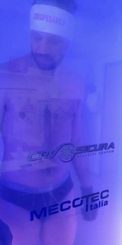 !cid_0FBBA364-91A2-4DB0-B1E6-B02F47B7E1F9-L0-001